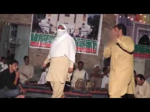 Le ley kunjiyan by Rasheed Qalandri and ulfat depalpur