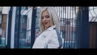 Жанна Смольянова -Ловим Ритмы(Премьера клипа)