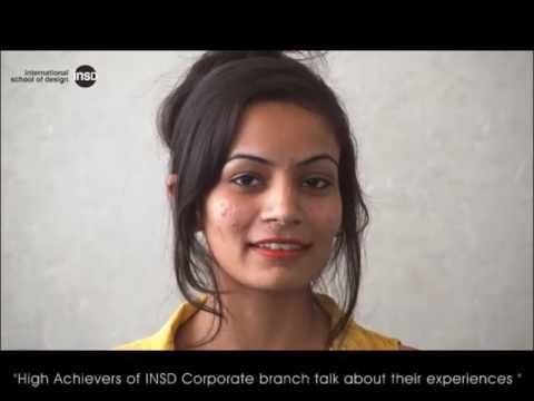 Who says Dreams don't Come True? | INSD | Best Fashion Design College in India #designcollege