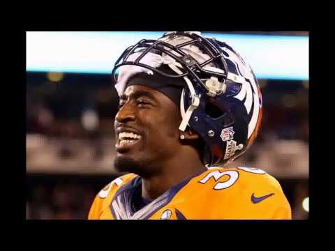 CB Kayvon Webster Did Not Travel with the Team to San Francisco