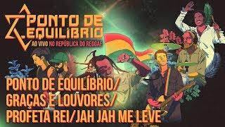 Ponto De Equilshybrio Ao Vivo No... @ www.OfficialVideos.Net