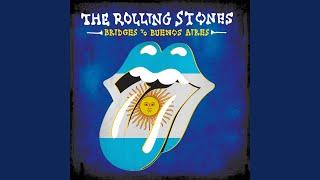 Baixar Like A Rolling Stone (Live)