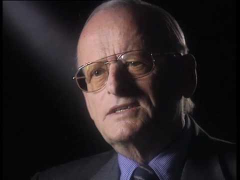 Carl Hahn: Der millionste Käfer