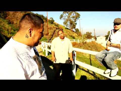 """Trafficando""(Official Music Video) Narco Hip Hop Corrido Nuevo 2011"