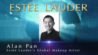 FREE Make Up Tips from Alan Pan, Estée Lauder's Global Makeup Artist California Tour Thumbnail