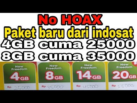 paket-internet-murah-indosat