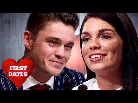 What Is Lonza?  | First Dates Australia