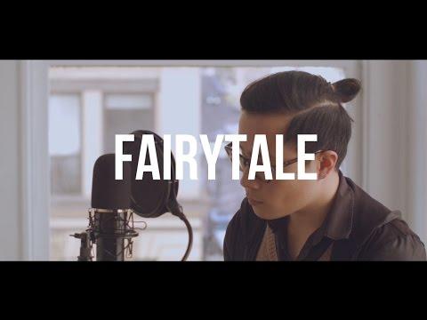 Rosendale - Fairytale (Acoustic Version)