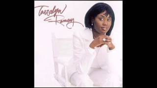 Watch Tarralyn Ramsey Everyday video
