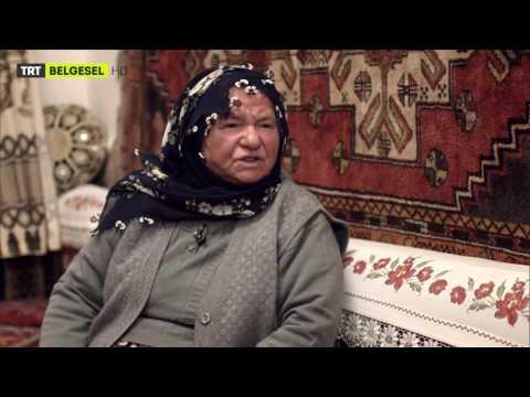 Toprak Kokusu - 4. Bölüm - TRT Belgesel