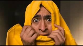 Hamada Helal - 3ed El Melad Song | حمادة هلال - أغنية عيد الميلاد من فيلم أمن دولت