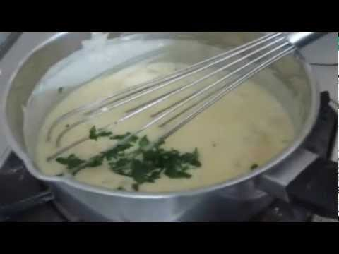 Cheese Fondue Recipe In Tamil