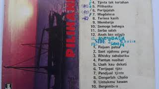 Download Mp3 Djangan Gusar - Muchsin & Ana Bahfen, Om Purnama