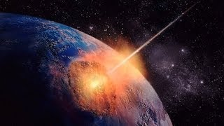 La NASA pronostica con fecha exacta el choque de asteroide contra la Tierra