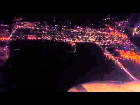 West Oakland, Oakland Global, Berkeley Flyover