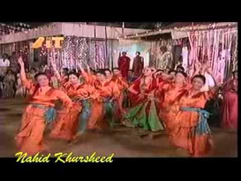 Rare RafiSholey Sholey Meri JawaaniMohd Rafi & Lata MngeshkarLocket 1985