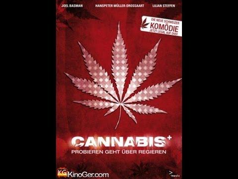 Cannabis   Probieren geht über Regieren 2007 - Filme Kostenlos Streamen (Komödie)