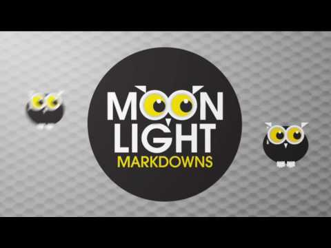 HSN | Moonlight Markdowns featuring Fashions 06.08.2017 - 05 AM