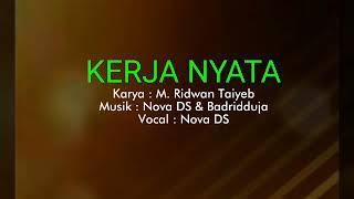 Download Video Lagu untuk Jokowi - Kyai Ma'ruf Amin MP3 3GP MP4
