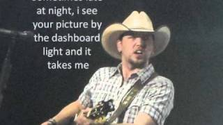 Asphalt Cowboy with lyrics