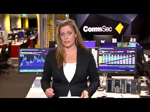 AM Report 15 May 18:  Markets stabilised, gaming, tech and energy move higher.