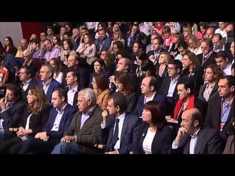 Declaraciones de Pedro Sánchez tras los atentados de París