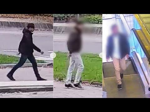 Zoetermeer: Advocate (38) neergestoken door cliënt