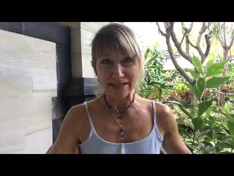 Why no energy during menopause