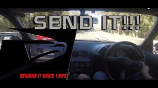R32 GTR Mixtape - Its LIT 600 hp R32 GTR wastegate sound compilation