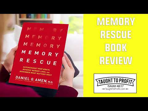 memory-rescue:-supercharge-your-brain,-reverse-memory-loss,-and-remember-what-matters-most-review