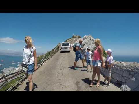 Malaga 2017 (Estepona, Gibraltar)  #5