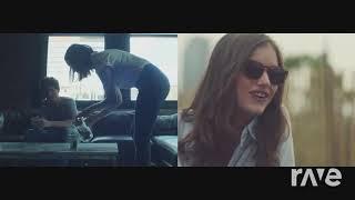 We Dont Talk I Love U - Charlie Puth amp Gnash ft. Selena Gomez, Olivia O#39Brien RaveDJ