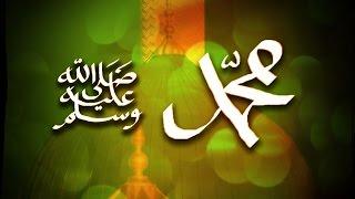 Video Shalawat Azimiyyah - As Sayyid Ahmad bin Idris download MP3, 3GP, MP4, WEBM, AVI, FLV Oktober 2018
