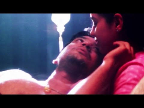 Prashanth, Devayani | Appu | Tamil Movie - Part 8
