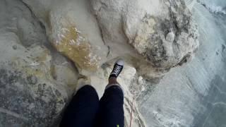 видео Белая скала (Крым): адрес и фото