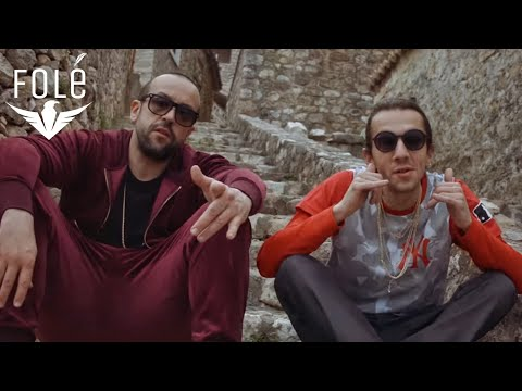 Blunt & Real - Vera (Official Video HD)