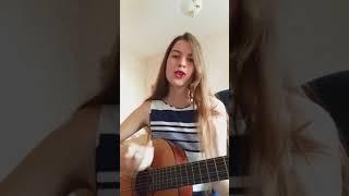 Ритуалы- Порнофильмы  guitar cover