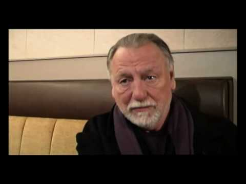 kenneth cranham hot fuzz