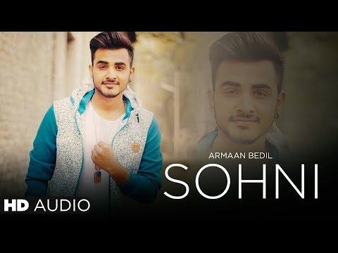 Armaan Bedil - Sohni || Ranjha Yaar || Joban Cheema || Garry Nawaab ||Latest Punjabi Songs 2017