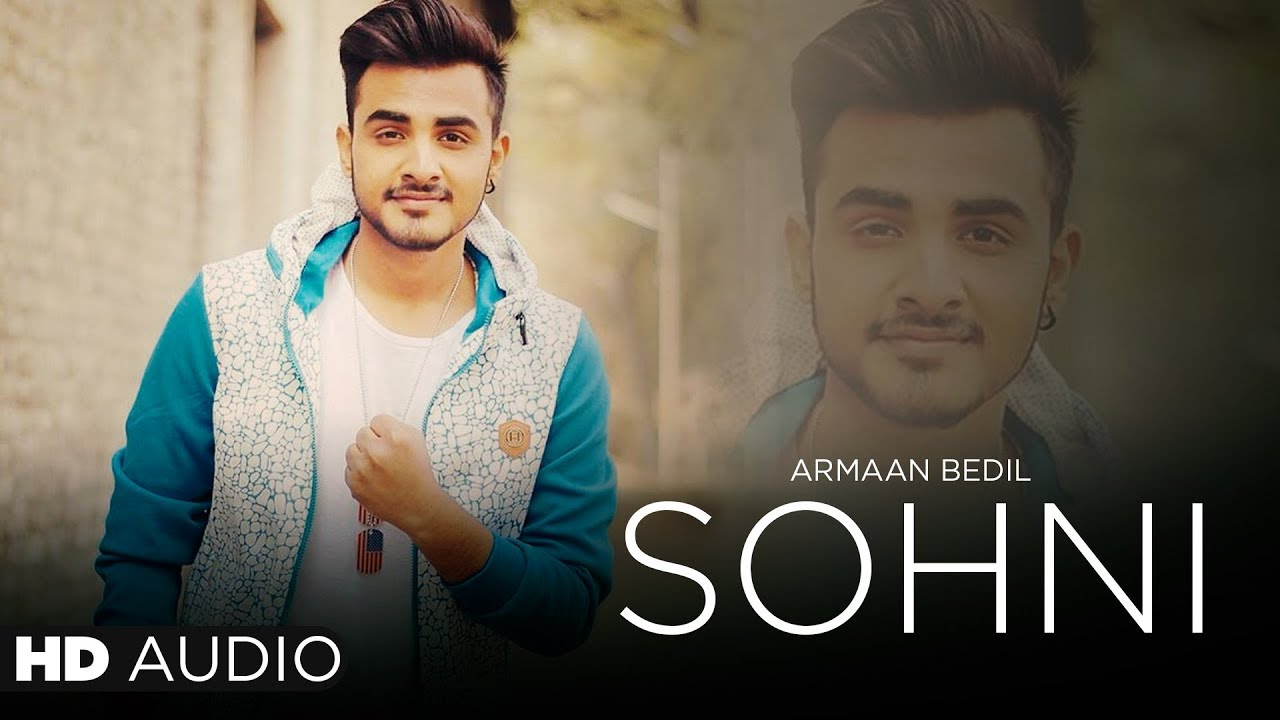 Download Armaan Bedil - Sohni || Ranjha Yaar || Joban Cheema || Garry Nawaab ||  Latest Punjabi Songs 2017