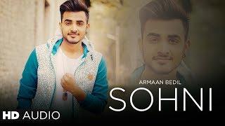 Armaan Bedil - Sohni || Ranjha Yaar || Joban Cheema || Garry Nawaab ||  Latest Punjabi Songs 2017