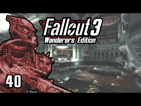 Fallout 3: Wanderers Edition - Take Out the Trash - Part 40