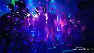 MIX ANTARA HITAM DAN PUTIH FULL DJ (DJ+OJICK)