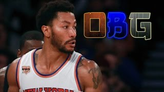 Knicks Full Game Highlights vs Grizzlies (10/29/30) NY Picks Up 1st Win!