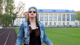 Реальные пацаны-Зацени (Official Music)