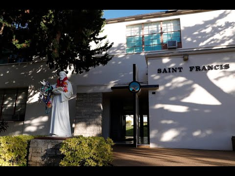 Saint Francis School in Manoa will close entirely