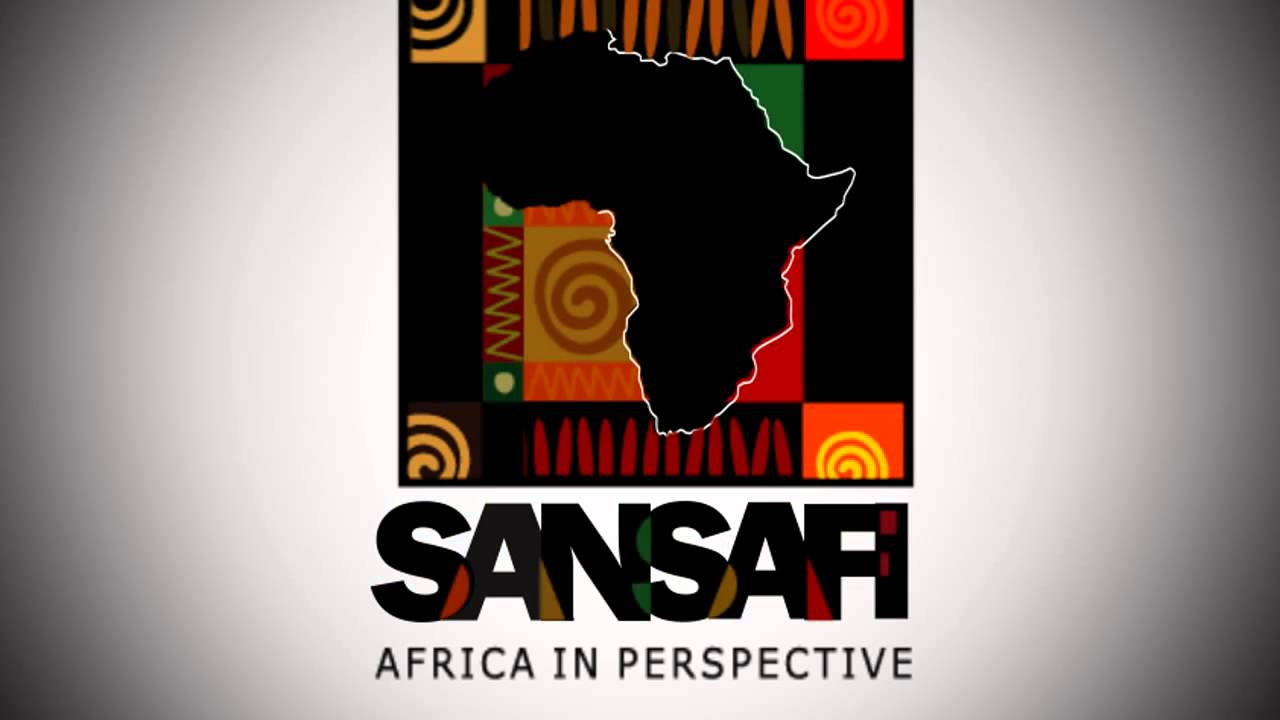 Download Sansafi_Motion Graphics Ad by Ajebotoons