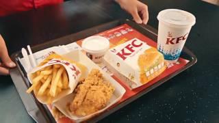KFC-d GG-gere FULL...