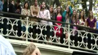 Download Taylor Swift Reaction to Better Than Revenge FUNNY!