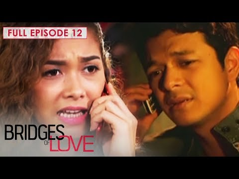 Full Episode 12 | Bridges Of Love